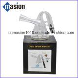 Smoking Accessories Glass Shisha Atomizer (MP5)