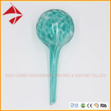 House Plants PVC Watering Globes Spikes Aqua Stakes Automatic Self Watering System Bulbs Ball