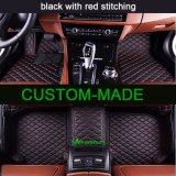 Car Accessories/Car Floor Mat/Car Carpet/ with Full Surround for Peugeot