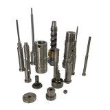 OEM Custom Professional Non-Standard Cavity Insert Plastic Injection Mould