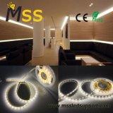 2835 60LEDs/M Max12W/M CRI 90 LED Strip Light