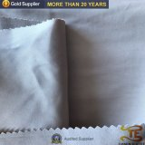 21s Nylon Cotton Fabric for Garment