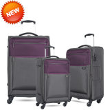 EVA Trolley Case Luggage and Travel Bags