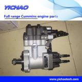 Sany Air Filter Repair Tool Qsm11 Muffler Oil Pump Gear