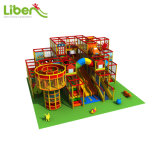 Funny Kids Indoor Playground Games Equipment