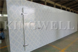 Special Blast Freezer Cold Storage Room for Meat Fish