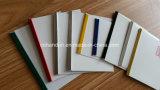 Raw Aluminum Materials for Bending Machine