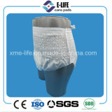 3D Leakage Guard Incontinent Adult Pull up Diaper Factory