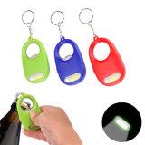 COB LED Mini Opener Keychain