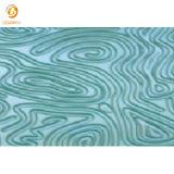 Customized 3D Decorative Panel WC3-PT-600120015