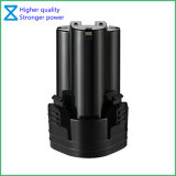 High Quality Power Tool Replacement Battery for Makita Power Tools 10.8V Bl1013