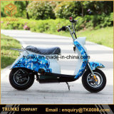 High Power 350W Cheap Adults Electric Motorcycle, Mini Electric Dirt Bike, Electric Mini Motorcycle with Ce
