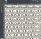 High Quality Fashion Design Fishnet Fabric