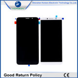Mobile Phone Accessories For Huawei Y5 Prime 2018 LCD Touch Screen Assembly