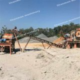 Lowest Price Small Ore Rock Quarry Crusher