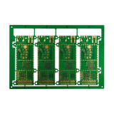 Electrical Toys High Quality PCB Circuit Board Manufacturing PCB