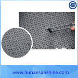 Top Battery Material R6/AA/Bp Carbon Rod Electrode for Dry Battery