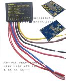 Cheap 3.2V Constant Voltage 15A Solar Street Light Charge Controller for Lithium Battery