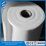 CT Thermal Insulation Ceramic Fiber Paper Price