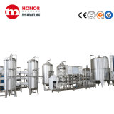 Best Price Water Filter System for Pure Water/Juice/Beverage Production Line