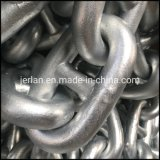 Professional Manufacturer of Alloy Steel Stud Link Anchor Chain