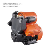 Smart Self Priming Pump for Clean Water Garden Farm Gurantee Quality Reasonable Price 1awzb Pump