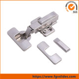 Furniture Hardware Fixed Soft Closing Concealed Hinge for Furniture