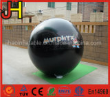 Giant Inflatable Floating Advertising Helium Balloon for Display