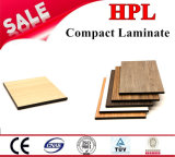 Compact Laminate Locker /12mm HPL