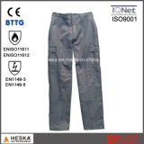 Men's Safety Fr Pants Workwear Antiflaming Trousers