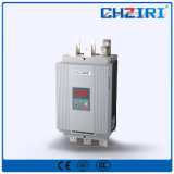 High Performance AC Motor Soft Starter with Built-in Braking Unit