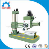 Z3050X14/II CE appoved hydraulic radial drilling machine