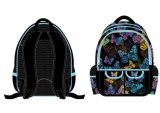 School Backpack Bags for Student (DX-SP601)