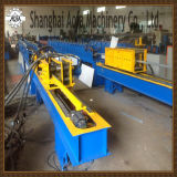 T Shape Truss Roll Forming Machine