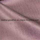 Fashion Design Hotel, Wall Decorative PVC Leather