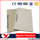 MGO Board, Magnesium Oxide Board, Fireproof Board Front Surface and Sanded Surface