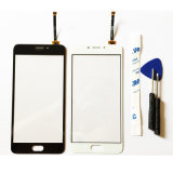 Mobile Phone Touch Screen Digitizer Assembly for Meizu M5 Note