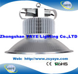 Yaye 18 Factory Price High Quality 100W LED Osram LED High Bay Light/ 100W LED Industrial Light with 3 Years Warranty