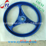 Ductile Iron Casting Hand Wheel