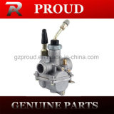 Tvs Max100 Carburetor High Quality Motorcycle Parts