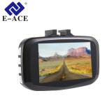 Dash Camera for Strong Night Vision G-Sensor