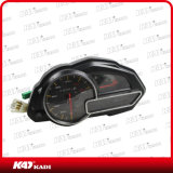 Wholesale Motorcycle Spare Parts Motorcycle Meter for Bajaj Discover 125 St