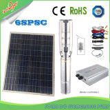 160-170-180-190-200 Feet Solar Poly Panel Pump with Controller