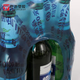 PE Protective Shrink Stretch Laminating Film for Group Bottle Water