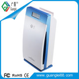 80W Ozone Generater Air Purifier (GL-8138)