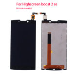 Mobile Phone LCD for Highscreen Boost 2 LCD Display