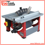 210mm 900W Table Saw for Home Use (221080)
