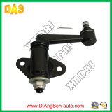 Auto Steering Parts - Idler Arm for Mazda Bt50 (UA3N-32-320A)
