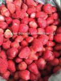 New Processing Season Frozen Strawberry