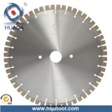 250-800mm Diamond Saw Blade for Granite
